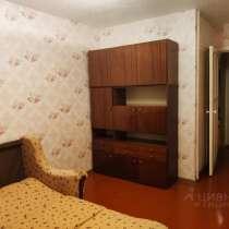 Сдам 2-комнатную квартиру, в Светлого