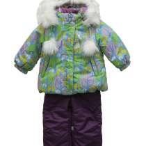 Продаем детскую зимнюю одежду, в Москве