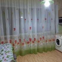 Мингчинoр продажа двухкомнатной квартиры, в г.Наманган