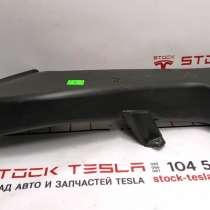 З/ч Тесла. Воздуховод к фильтру салона Tesla model X 1046212, в Москве