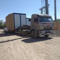 Разнорабочие на автобазу, в г.Алматы