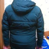 Куртка зимняя, в г.Гомель