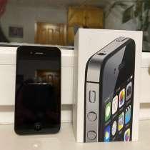 IPhone 4s, в Дедовске