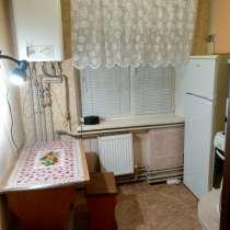 Аренда квартир, в г.Луганск