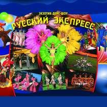 Детские праздники. Ростовые куклы. Кукольные спектакли, в Краснодаре