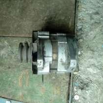 Продаю генератор на 402 двигатель, в Таганроге