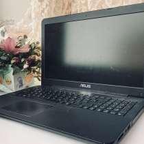 Ноутбук ASUS F555Y, в Москве