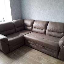 Продам срочно роскошный диван, в г.Сумы