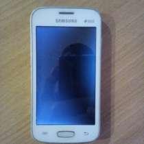 Samsung Galaxy 4/32 гб, в Екатеринбурге
