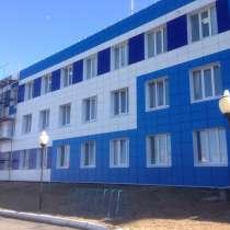 Строительство, ремонт, фасады, кровля, общестроительные рабо, в Ярославле