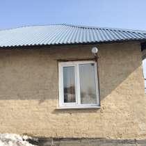 Продам срочно дом, в Кемерове