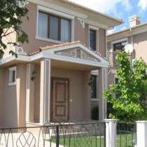 Дом в Болгарии, в г.Поморие