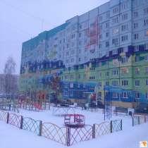 Сдается комната Раменское - Недорого!, в Раменское