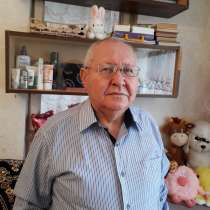 Уммет, 66 лет, хочет познакомиться, в г.Баку