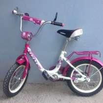 Велосипед Стелс, в Краснодаре