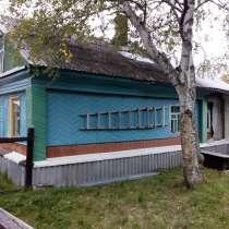 Продам дом-дачу. Оленегорский р-н п. Лапландия, в Мурманске