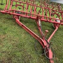 Культиватор КПСП-4 сплошной обработки почвы маленькая нарабо, в г.Одесса