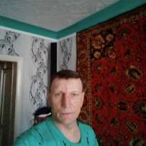 Володя, 51 год, хочет познакомиться, в Владивостоке