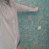 Рубашка, в Набережных Челнах