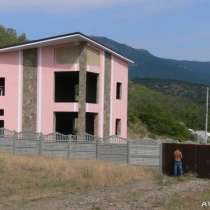 Продаю или меняю дом в Крыму (Алушта) на квартиру, в Алуште