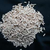 Купим с хранения цеолит синтетический, купим из неликвидов а, в Туле