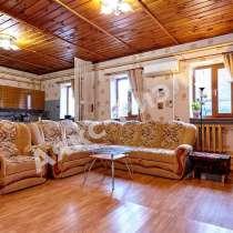 Продажа дома срочно!, в Краснодаре
