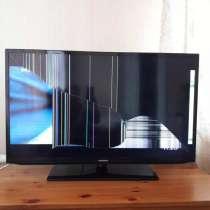 Ремонт телевизоров на Васильевском острове, в Санкт-Петербурге