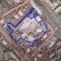 Продается производственная база во Валдимиро-Александровском, в Находке