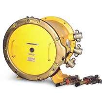 Устройство искробезопасное электроконтактное ИКУ-2, в Шахтах
