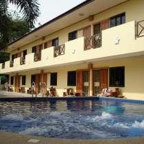 Долгосрочная и краткосрочная аренда апартаментов в Паттайе, в г.Паттайя
