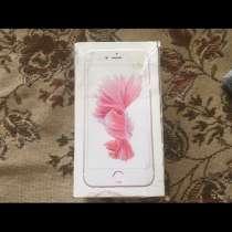 IPhone 6s, в Ярославле