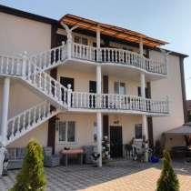 Строительство домов под ключ, в Севастополе