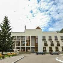 Спелеолечение в Солигорске на Земле и под Землёй, в г.Солигорск