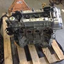Двигатель Хендай Велостер 1.6 в идеале G4FJ, в Москве