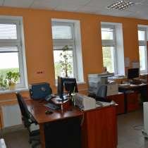 Cдам в аренду офис: г. Минск, ул. Шабаны 14А,Заводской район, в г.Минск