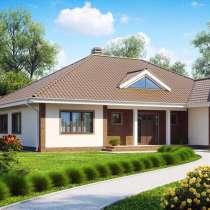 Поможем купить дом в Сочи, в Москве