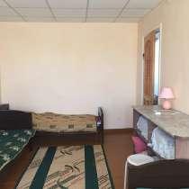 Продается гостевой дом в. г Чолпон-Ата, в г.Каракол