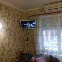 Комната посуточно, в Новочеркасске