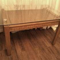 Продам стол обеденный, в Владивостоке
