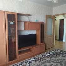 Краснобродский, улица Гагарина, 17, в Киселевске