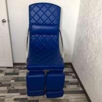 Продаю педикюрное кресло, в Ялте