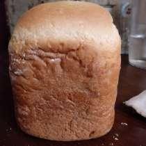 Домашний хлеб на заказ, в Калининграде