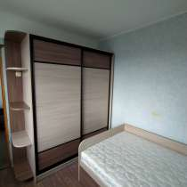 Шкафы-купе на заказ, в г.Витебск