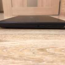 Ноутбук Acer Aspire, в Санкт-Петербурге