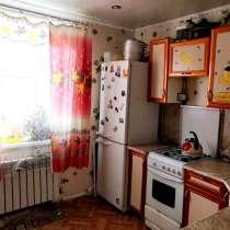 Продажа квартиры в г. Благовещенск РБ, в Уфе