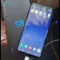 Продам Samsung S8, в Миассе