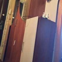 Шкаф для коридора, в г.Шымкент