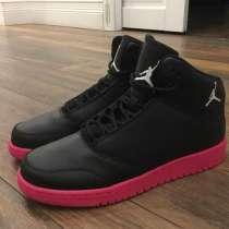 Кроссовки Nike Jordan, в Москве