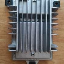 Продам усилитель звука Bose, в г.Днепропетровск