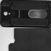Телефон запчасти Blackview BV5000 задняя крышка, 2 аккумулят, в г.Киев